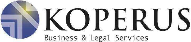 Rechtsanwalt in Spanien