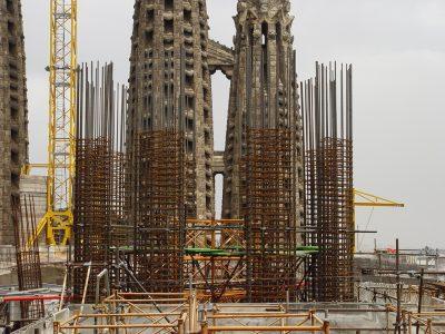 Übergabe des Immobiliens in Spanien verzögert