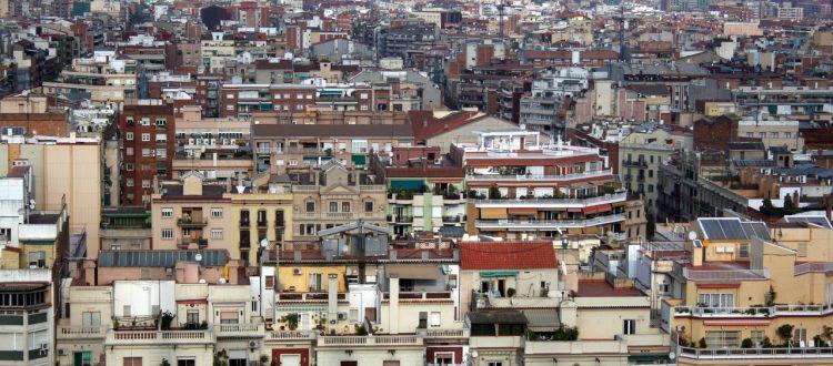 Hypothek und sanktionszinsen in Spanien